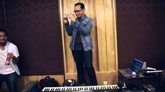 Jakarta Tabernacle Choir GRACE concert