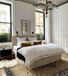 Home Decoration Design .Home Decoration Design Home Bedroom, Bedroom Decor, Master Bedroom, Bedroom Country, Wall Decor, Dream Bedroom, Country Decor, Master Suite, Bedroom Furniture