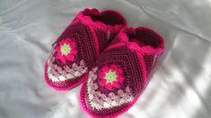 Домашние тапочки Baby Shoes, Kids, Fashion, Young Children, Moda, Boys, Fashion Styles, Baby Boy Shoes, Children