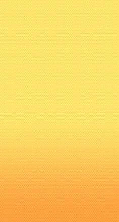 62 ideas wallpaper yellow iphone ios for 2019 Ios 7 Wallpapers, Wallpaper Iphone5, Cellphone Wallpaper, Wallpaper Backgrounds, Orange Wallpaper, Trendy Wallpaper, New Wallpaper, Colorful Wallpaper, Mobile Wallpaper