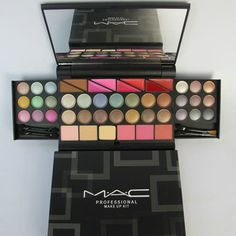 makeup for beautiful your life,and now,we have special price $2 each one,press link to get.