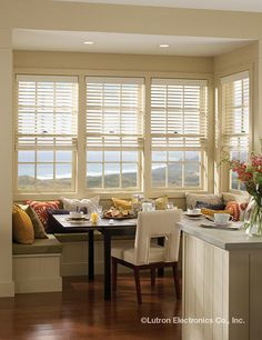6 Conscious Clever Ideas: Bathroom Blinds Waterproof blinds for windows gray.Bathroom Blinds How To Make diy blinds door.Roll Up Blinds Style. Indoor Blinds, Patio Blinds, Diy Blinds, Bamboo Blinds, Fabric Blinds, Wood Blinds, Curtains With Blinds, Privacy Blinds, Living Room Blinds