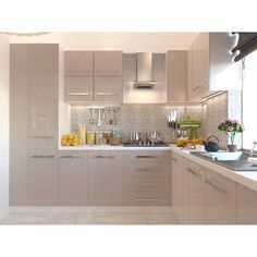 """. . . . . #decor #decore #home #modern #ديكور #ديكورات #style #interiordesign #ksa #qatar #kuwait #picture #follow #تصميم_داخلي #uae #like #wow #new #فن…"""