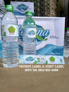 AMDK KAYANA Yogyakarta menerima Private Label /Joint Label Perusahaan Anda. Info 0812-8111-6088  #kayanaprivatelabel #kayanajointlabel #KayanaAirminum #selalubawakayana