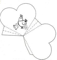 sablon cosulet pentru oul de pasti.jpg (595×632)