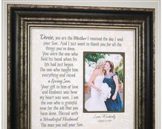 Celebrating the Special Moments in Your by PhotoFrameOriginals quotes for parents Unique Wedding Day Gifts For Parents of the Groom In Laws Mom and Dad from Bride Thank You Gift For Parents, Wedding Thank You Gifts, Wedding Gifts For Parents, Mother Of The Groom Gifts, Mother In Law Gifts, Father Of The Bride, 50th Anniversary Gifts, Godmother Gifts, Wedding Quotes
