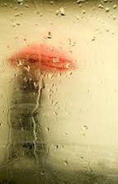 "#wattpad #romance ""Cinta Di Ujung Jalan"" Setiap tetes air mataku telah kuberikan untuk kisahku mengerti tapi tak dimengerti cintaku tlah diujung jalan setiap kata dari bibirku kadang tak sama dalam hatiku tersenyum dalam hati menangis cintaku tlah diujung jalan aku sangat mengenalmu aku juga cintaimu.. tapi kau tak..."