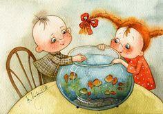 http://kirdiy.com/catalog/watercolor/?page=30