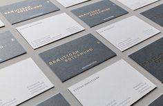 Designstudio Bräutigam & Rotermund on Behance