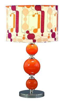 Lamp 40049