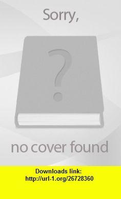 Winston Churchill john connell ,   ,  , ASIN: B001VGLNCG , tutorials , pdf , ebook , torrent , downloads , rapidshare , filesonic , hotfile , megaupload , fileserve