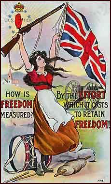 british world war 2 photos - Google Search