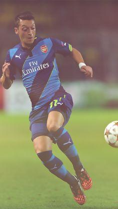 94 Best Soccer Bits Images Soccer Soccer Players Lionel Messi