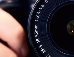pro-photographer