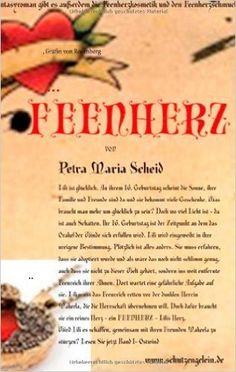neue Fantasyromane, mit Parfumprobe, Feenherz Liebesroman Perfume spring http://www.amazon.de/dp/B01B4IZE52/ref=cm_sw_r_pi_dp_cs1Wwb1QW3VSP