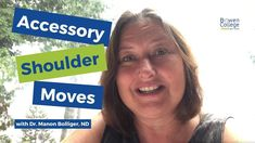 What are the accessory shoulder moves? Study In England, College Website, Trying To Conceive, Couple Questions, Body Treatments, Chinese Medicine, Total Body, Big Picture, Thought Provoking