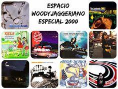 Los mejores discos del 2000 ¿por qué no? http://woody-jagger.blogspot.com.es/2015/02/los-mejores-discos-de-2000-por-que-no.html