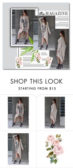 """""""EUGfashion 2"""" by ajdin-lejla ❤ liked on Polyvore featuring women's clothing, women, female, woman, misses and juniors"""