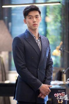 [하지나] 현빈의 하이드 지킬 나, 로빈 : 네이버 블로그 Korean Drama Stars, Korean Star, Korean Men, Asian Men, Hyun Bin, Asian Actors, Korean Actors, Korean Dramas, Lee Min Ho