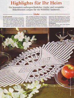 Ovale  - kirbiitis16 - Picasa Web Album