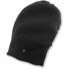 Lole Jersey Slouch Hat - Women's