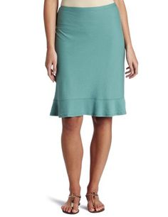 Horny Toad Women's Wind Skirt - have this in black -- fab!