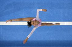 http://cache1.asset-cache.net/gc/76607240-anastasia-liukin-of-the-us-competes-on-the-gettyimages.jpg?v=1&c=IWSAsset&k=2&d=lGnjDs01aeQKqjld9R%2FRaZXoFxPNYWfp1eIYn8ZZCs%2FQVWfma36PFTIMyTP2jp3N