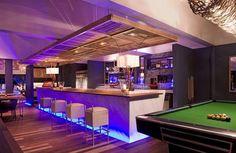 Een eigen bar in je huis bouwen? Hier wat inspiratie - Manners Magazine