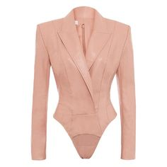 Date Outfits, Classy Outfits, Casual Outfits, Fashion Outfits, Lady Like, Jw Moda, Girly Girl, Pullover Shirt, Pink Suit