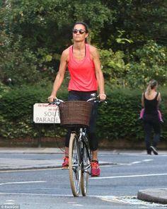 35 mejores imágenes de bicicleta  9cbe42b68