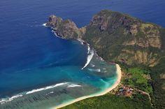 Trop Surf Resort Sumatra