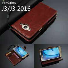 For Fundas Galaxy J3 2016 card holder cover case For Samsung Galaxy J3 Pu leather phone case wallet flip cover Quality Holster  Product Description>>> Original Brand Phone Bag Sleeve Pouch Good Stand Function For Best Display For TV, Movie,Video, Music Protect The Phone From Scratch, ...  http://fizzleplus.com/product/galaxy-j3-2016-card-holder-cover-case/ FREE WORLDWIDE SHIPPING