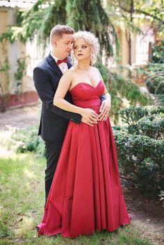 Nasu, Bridesmaid Dresses, Wedding Dresses, Fashion, Bridesmade Dresses, Bride Dresses, Moda, Bridal Gowns, Fashion Styles