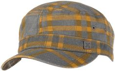 Hurley Juniors One And Only Military Hat $9.68 - $28.00