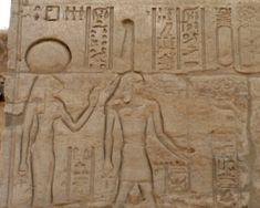 Ancient Egypt, Santorini, Hungary, Latina, Urban, Bible, Santorini Caldera