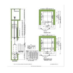 18 Best OTIS Elevator & Escalator Printed Circuit Boards (PCBs