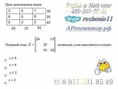 Как сдать онлайн тест по Методам оптимальных решений в экономике Теорема о трёх перпендикулярах. Теория: Если прямая, проведенная на плоскости через основание наклонной, перпендикулярна ее проекции, то она перпендикулярна и самой наклонной.