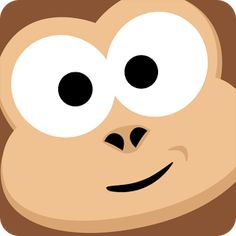 Sling Kong APK MOD v3.9.2 [DINERO]
