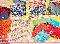 Penelope the Problem Solving Purse Problem Solving, Clutch Bag, Maya, African, Purses, Fabric, Handbags, Tejido, Tela