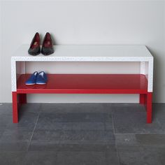 Shoe Cabinet Drip Shoe Shelf 1