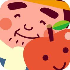 evox Inc - Android apps Gohei's Apple Android apli Google Play