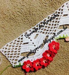 http://www.pontopreso1.blogspot.com.br/2014/10/croche-surgindo-um-novo-barrado.html