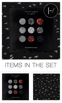 """""""Tøp"""" by roxy-13 ❤ liked on Polyvore featuring art"""