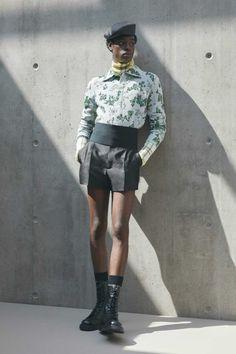 Men Fashion Show, Men's Fashion, Only Fashion, Live Fashion, Fashion Trends, Fashion Design, Ghana, Accra, Vogue Paris