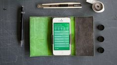 Machine learning: Why Evernote has moved to Google's cloud | TechRadar