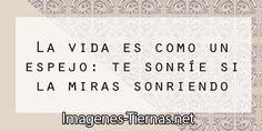 Frases e Imagenes de Positivismo.