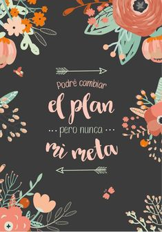 Mr Wonderful, Inspirational Phrases, Spanish Quotes, Note To Self, Love Words, Gods Love, Positive Quotes, Chalkboard, Love Quotes