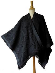 YEIHO Fashion Ethnic - Kimono bohème http://www.boutiqueyeiho.com/