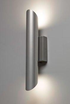 Ultralight Coach Lights, Contemporary Wall Sconces, Wall Sconce Lighting, Wall Lights, Spa, Exterior, Outdoor, Design, Home Decor