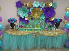 My Daughter's Princess Jasmine Theme Party.(Annibet regarding Princess Jasmine Birthday Party Decorations - Party Decor Jasmin Party, Princess Jasmine Party, Princess Theme Party, Disney Princess Party, Princess Birthday, Aladdin Birthday Party, Aladdin Party, Birthday Parties, Deco Candy Bar